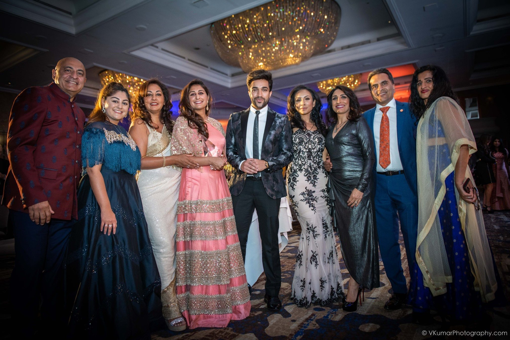 Guests-at-the-Asian-Achievers-Awards