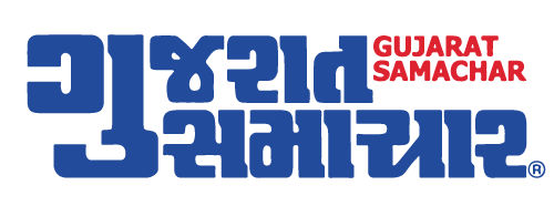 Gujarat-Samachar-logo