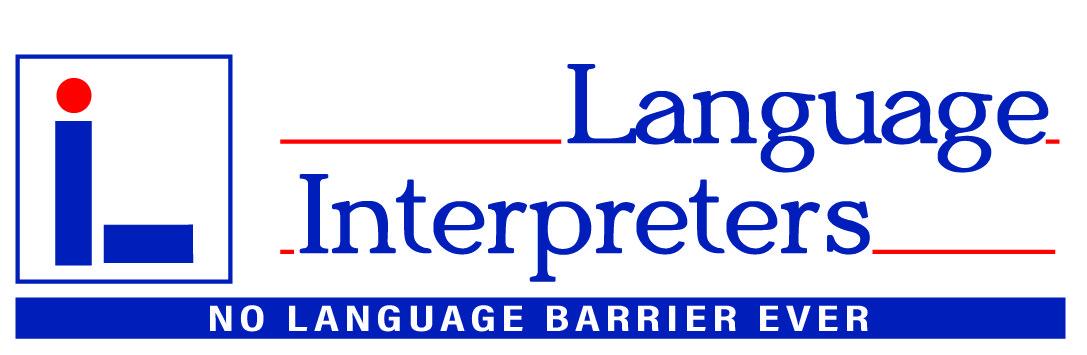 AAA partner Language Interpreters