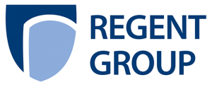 Regent Group Selva Panjaj logo