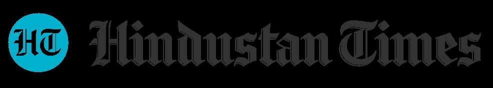 ht-logo2