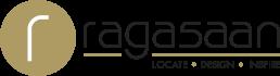 AAA sponsor Ragamama Ragasaan